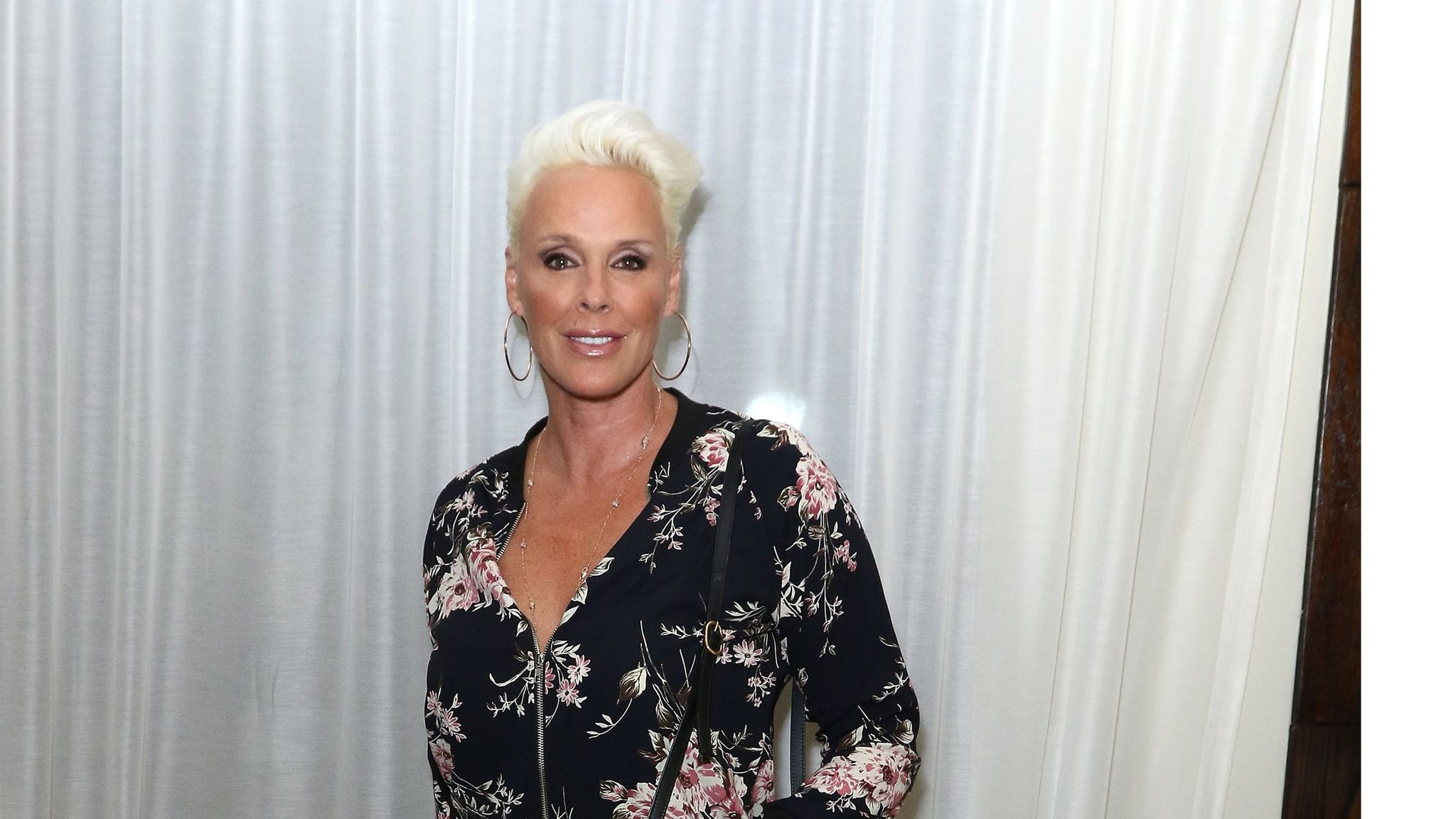 Brigitte Nielsen naked (35 photo), photos Tits, YouTube, braless 2017