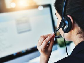 The government has recently proposed to clamp down on cold callers