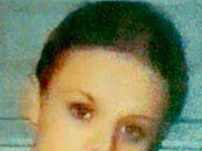 Donna Keogh went missing around April 1998