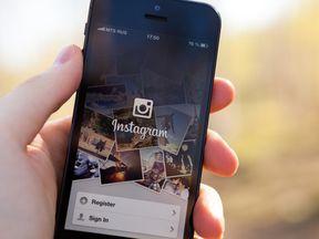 Instagram is to introduce longer video app