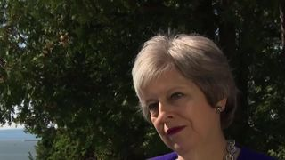PM to hold 'away day' in bid for Brexit consensus