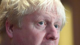 Highs and lows: Boris