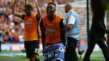 Rodgers opens up on Odubajo interest