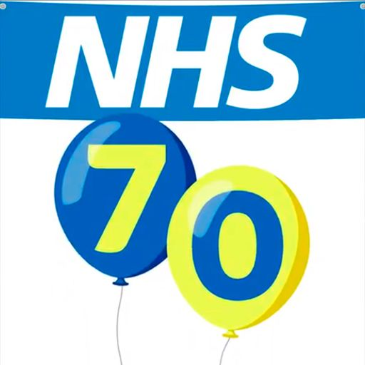 NHS at 70: We want to hear your stories