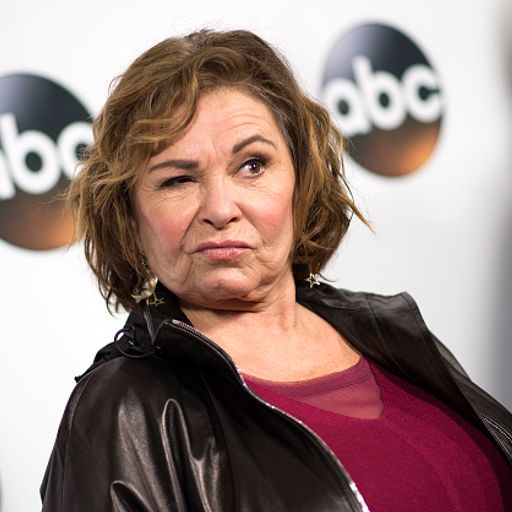 Roseanne spin-off commissioned by ABC... without Roseanne