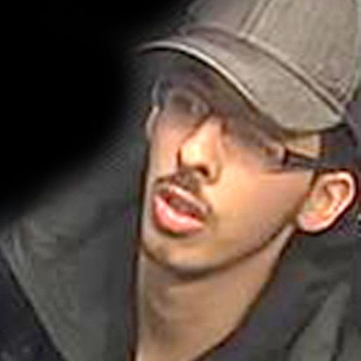 Who was Manchester suicide bomber Salman Abedi?