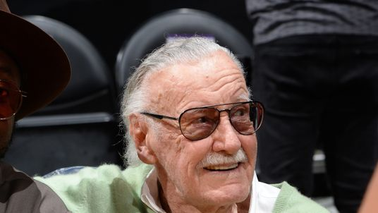 Stan Lee's lawyer has stepped in