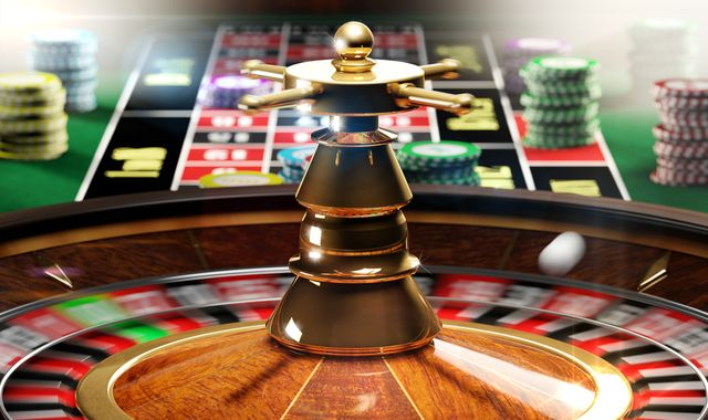 William Hill gambling company Mr Green fined £3m