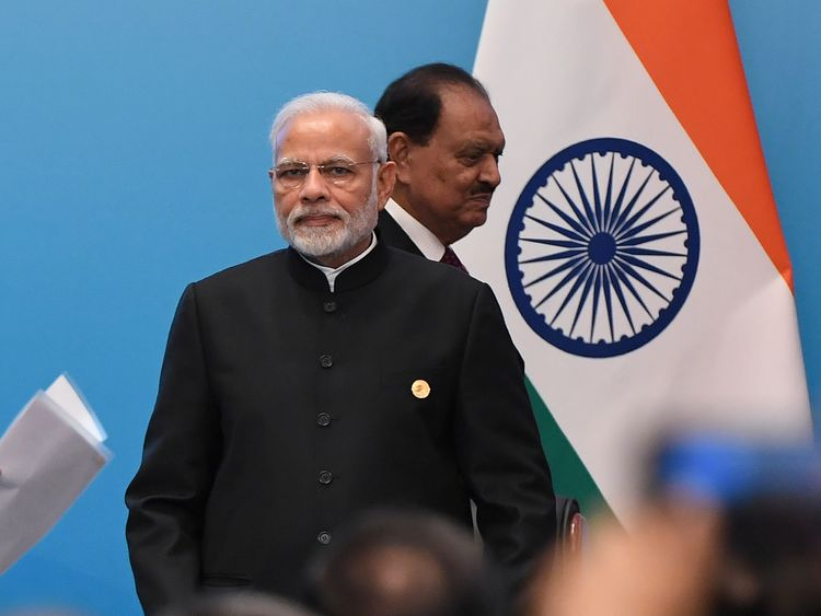 Ayushman Bharat, colloquially known as 'Modicare' after Prime Minister Narendra Modi, will provide the 100m poorest households with cover for advanced treatments such as surgery and cancer care