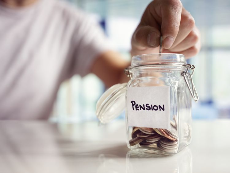 MPs urge help with household debt and savings