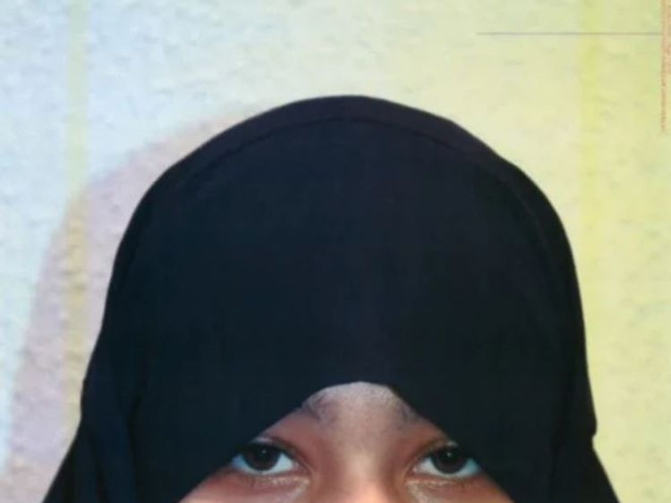 Mother and daughter jailed for terror plot