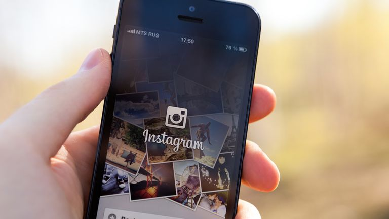 Instagram is to introduce longer video app