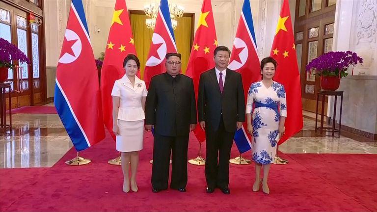 Kim in China - NK state TV video  2018-06-22T020850Z_1_LWD00145VWV2F_RTRWNEV_B_5102-NORTHKOREA-USA-CHINA-KIM.MPG 2018-06-22T020850Z_1_LWD00145VWV2F_RTRWNEV_C_5102-NORTHKOREA-USA-CHINA-KIM.MP4