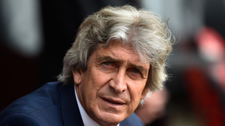 Image result for pellegrini