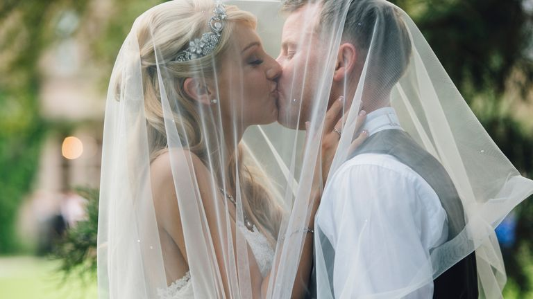 Married couples have lower rates of heart disease and strokes