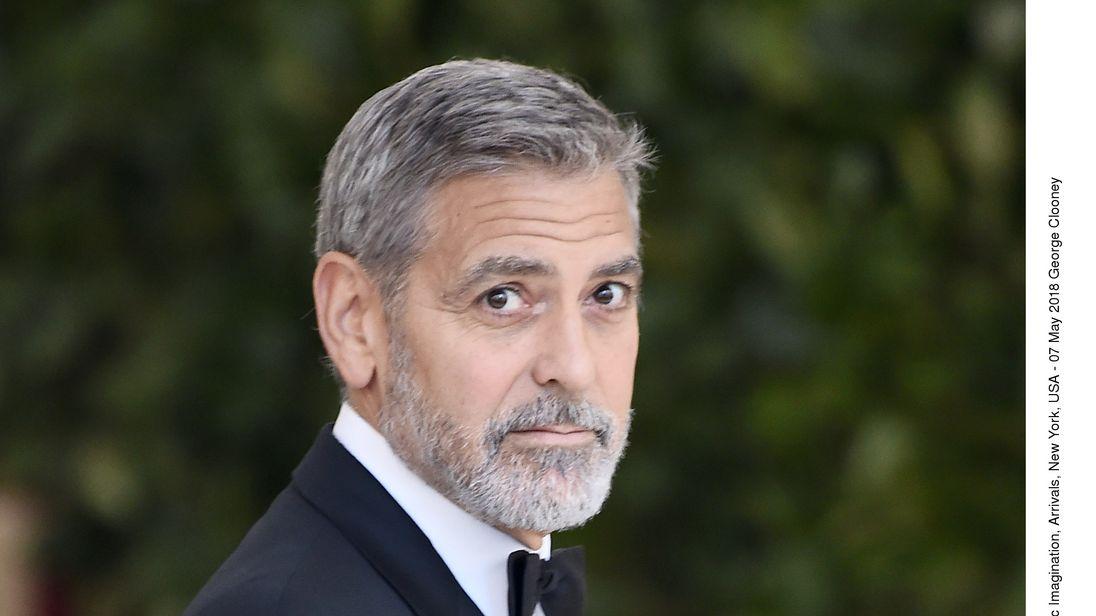 「George Clooney」的圖片搜尋結果