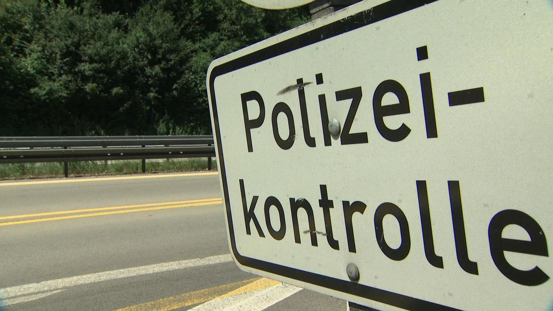 Austria follows Germany on tighter border controls