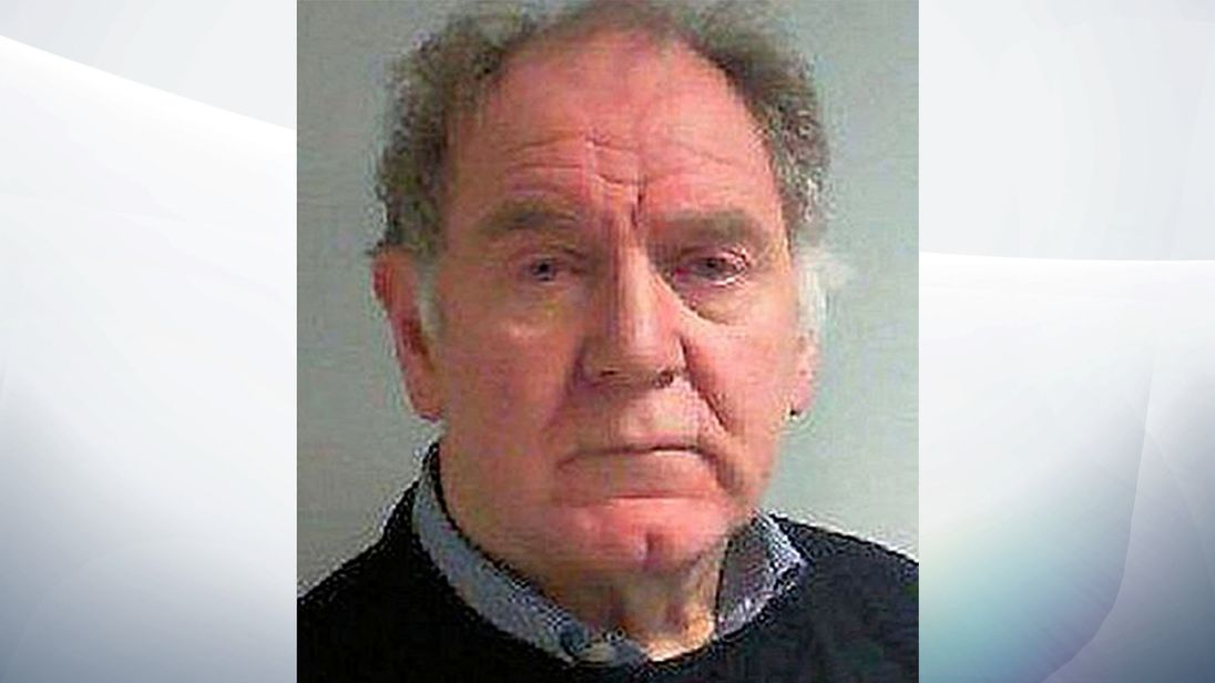james husband jailed for raping pupil
