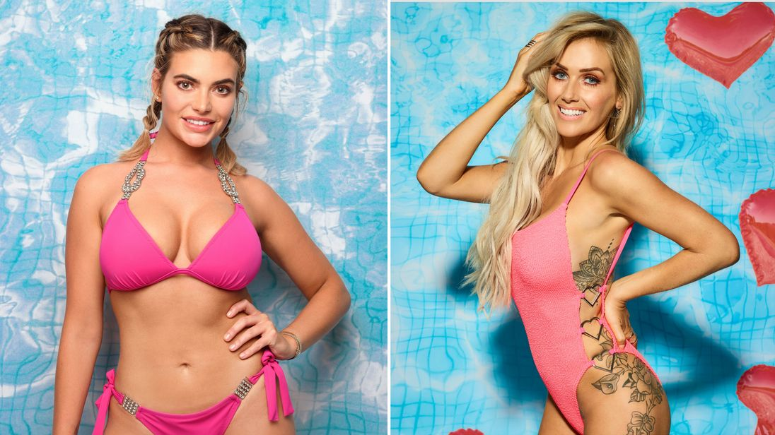 home of love island seeks relationship with viewers