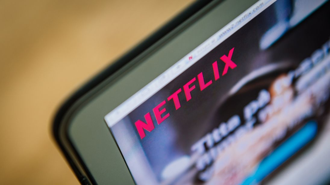 Online streaming services more popular than ever, ONS report reveals