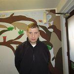 Levi Paige. Pic: Essex Police