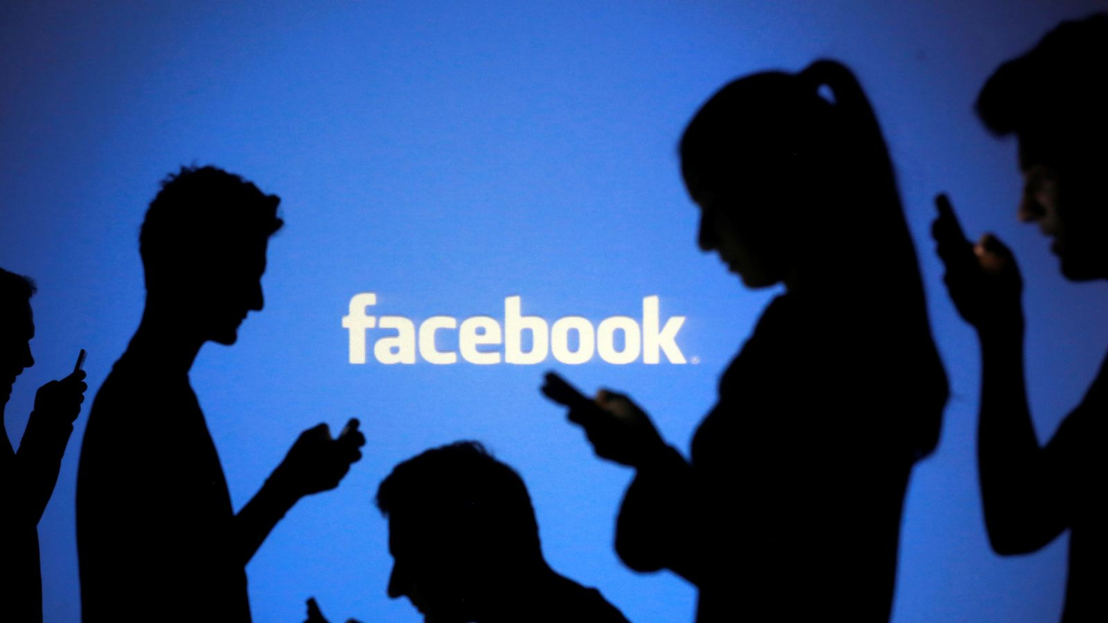 Facebook 'needs more people' to tackle hate speech