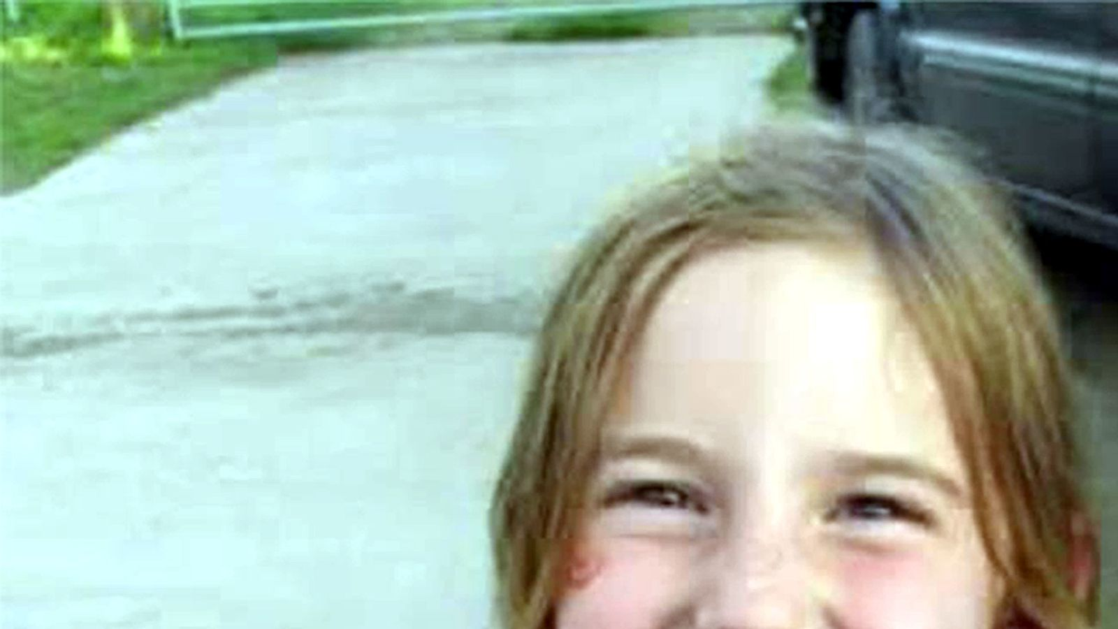 Ten-Year-Old Girl Dies After Being Thrown From Quad Bike -9663