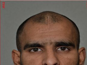 Imran Muhammad will be sentenced on Friday after being found guilty of murder Seyed Khan