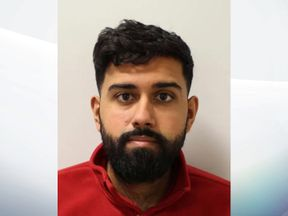 A man has been jailed for eight years after taking advantage of a drunk woman to rape her in an alley.