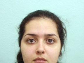 Fatima Khan will find out her sentence next week