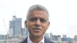 Khan: 'People are welcome to look at me in a bikini'