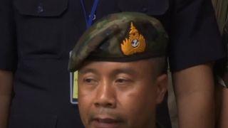 Arpakorn Yookongkaew