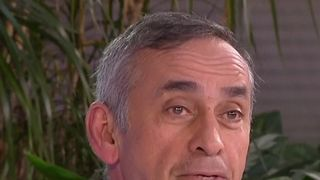 Former health miniser Lord Darzi explains how an ageing population should be celebrated.