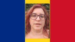 Claire, Romania