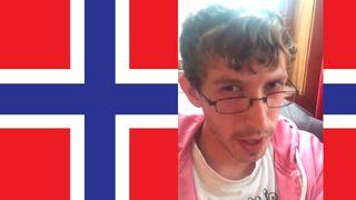 Owen, Norway