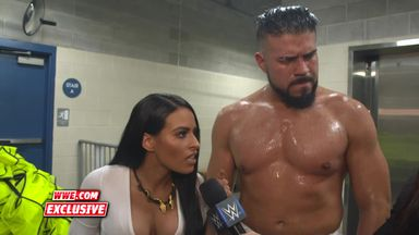 Zelina: Almas is the future