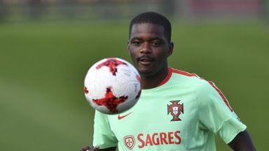 Transfer Talk: Carvalho to reunite with Silva?