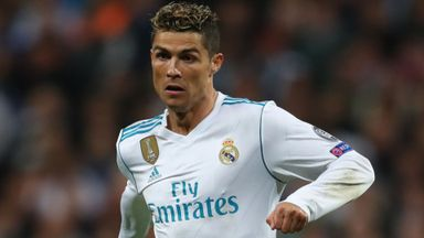 Transfer Talk: Ronaldo's exit explained