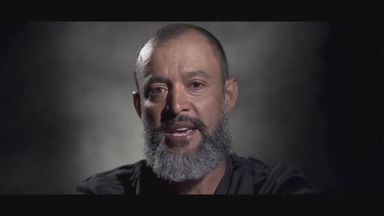 Nuno: Together we are stronger