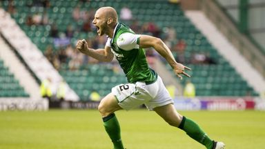 Gray hopes to return for Celtic game