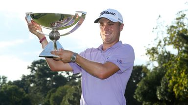 Mixed reaction to FedExCup changes