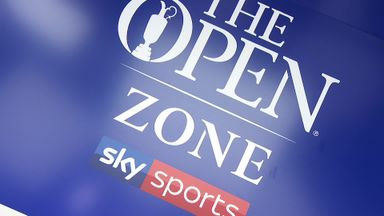 Best of the Open Zone