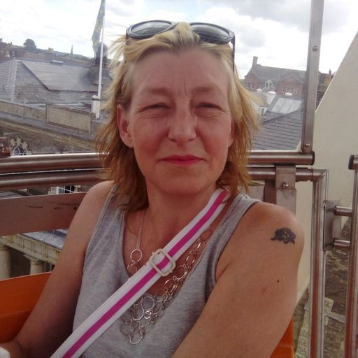 Novichok victim Dawn Sturgess remembered as 'gentle soul'