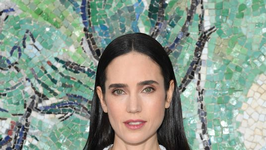 Actress Jennifer Connelly is the latest Top Gun sequel cast member to be announced