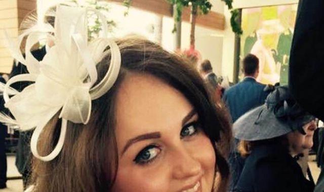 Speedboat crash victim's family demand answers about fugitive killer
