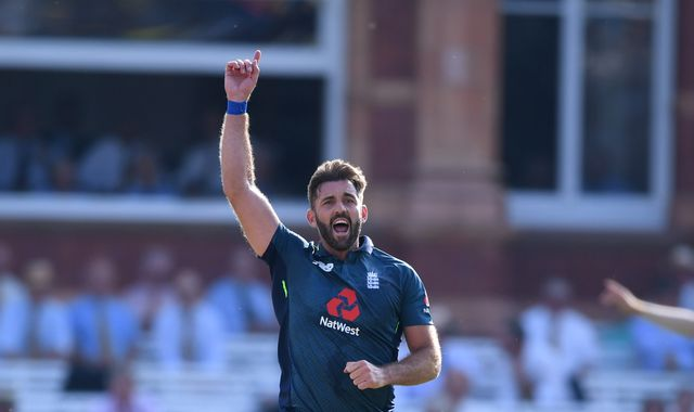 <a href='https://www.skysports.com/live-scores/cricket/windies-v-england/25053/commentary'>Plunkett strikes for England LIVE!</a>
