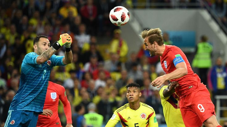 Raheem Sterling, England on collision course with Belgium in World Cup final