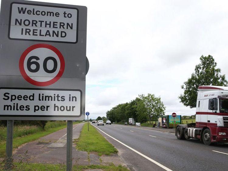 Brexit talks could slip past October deadline