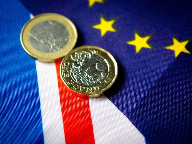 Brexit transfer fee hikes
