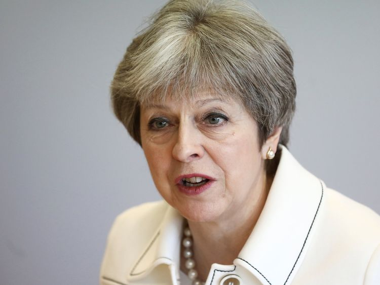 Bore off, Boris! Lineker accuses MPs of jumping on England bandwagon